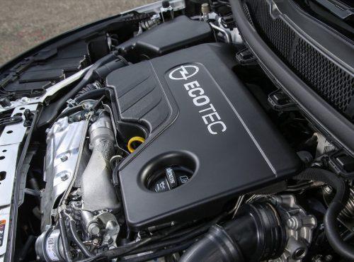 Что из себя представляет диагностика двигателя?