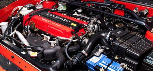 Mitsubishi-Lancer-Evo-VI-TME-Silverstone-Auction_BM_09-08-2021-at-10.32.55-8