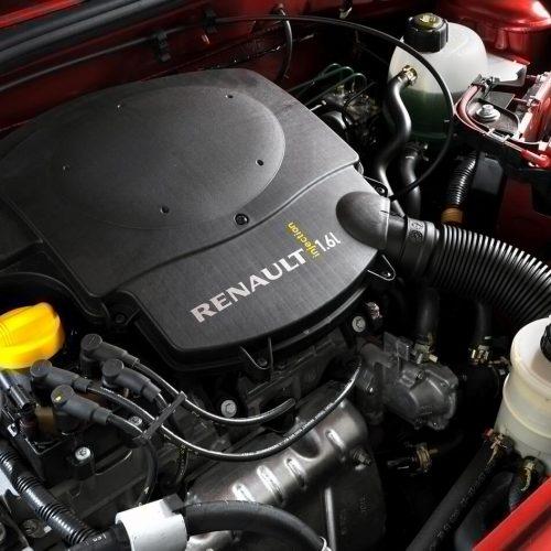 Renault-Sandero-Stepway-2-1