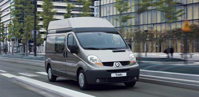 Renault-Trafic-Exterior-Image-09-1600