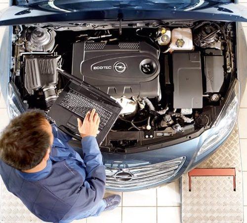 Как понять, что пора менять двигатель?